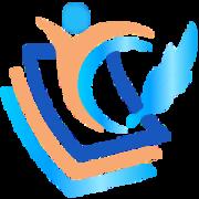 Kolping als Arbeitgeber - Allgemeine Diskussionen und